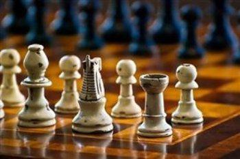 День Независимости в Ужгороде собрал шахматистов на турнир