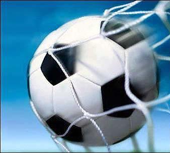 Футбольна першість України з футболу у першій лізі виходить на фінішну пряму
