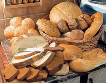 По всей Украине подорожает хлеб - правительство дало добро