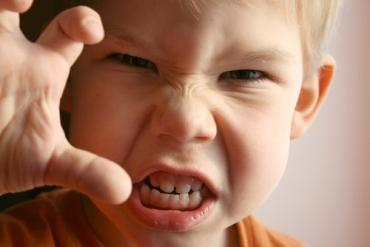 Преступность среди подростков и детей легче предупредить