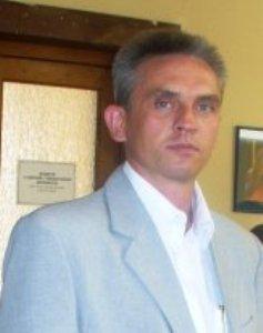 Бульчак Віктор Миколайович