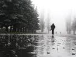 На Закарпатье штормовое предупреждение