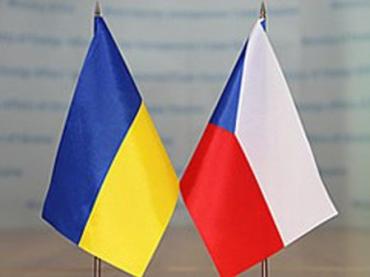 Завтра чеські партнери мають намір провести зустріч з керівництвом краю