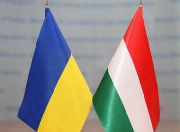 Київ таки пішов на поступки Будапешту в освітньому питанні