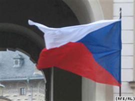 До кінця листопада новий закон мають схвалити в Чехії
