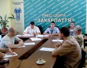 """У графіт """"UPSтену"""" візьмуть участь 18 команд з усієї України"""