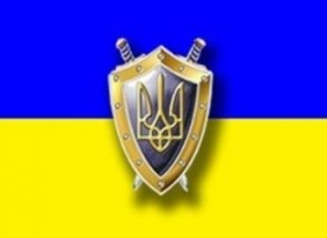 1 грудня - День працівників прокуратури України
