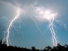 Завтра в Ужгороде ожидается переменная облачность