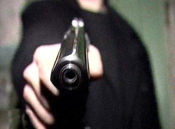 В Тернопольской области нашли тело таксиста с четырьмя пулевыми ранениями