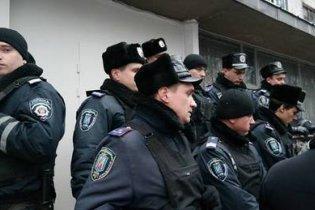В первые сутки Нового года в Закарпатье удалось избежать криминальной беды