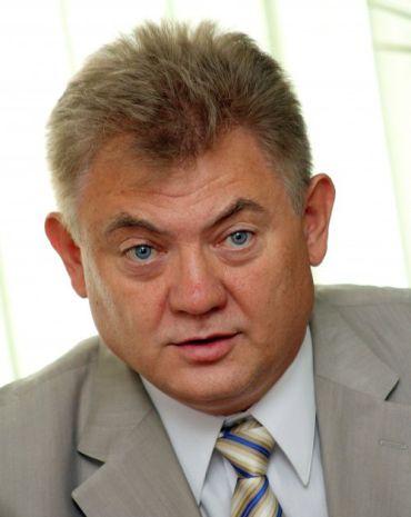 Василий Лазоришинец за свою работу выполнил свыше шести тысяч операций на сердце