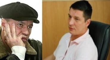 На мэра Ужгорода Ратушняк уже не тянет, хотя очень хочет