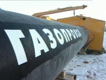 """Николай Азаров забирает у """"Нафтогаза"""" 48 облгазов, чтобы хорошенько продать"""