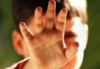 В Мукачевском районе массово насилуют всех подряд: и женщин, и детей