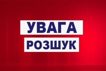 Закарпатська поліція розшукала зниклого чоловіка