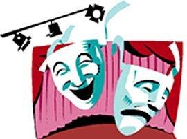Фестиваль во Львове объединил аматоров театра с особыми потребностями из четырех стран