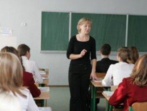 В Ужгороде представили учебник «Украинский язык. Устный курс»