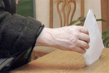В Ужгороде депутаты думают, как сделать выборы неудобными для горожан