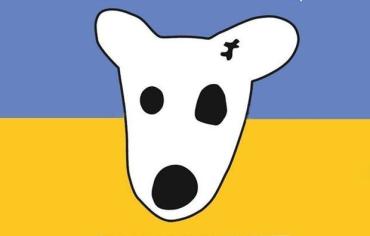 """Почти половина украинцев пользуются """"ВКонтакте"""" и """"Одноклассники"""""""
