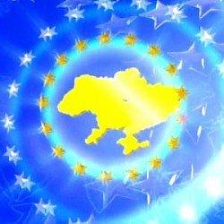 Вузы Закарпатья и Украины внедряют принципы Болонского процесса
