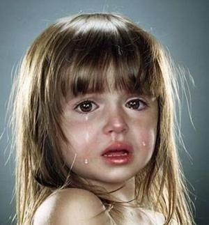 Государство «забило» на детей, растущих без матери