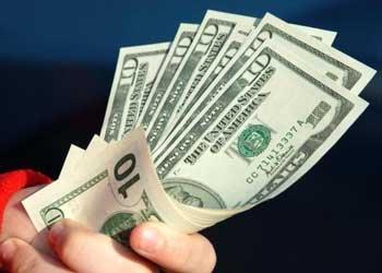 Одесская предпринимательница незаконно получила банковский кредит в сумме 380 тысяч долларов США