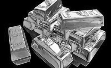 Добыча золота на Закарпатье нерентабельна?