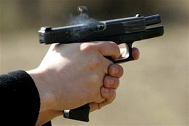 В Ужгороде в 2011 году совершено 6 умышленных убийств