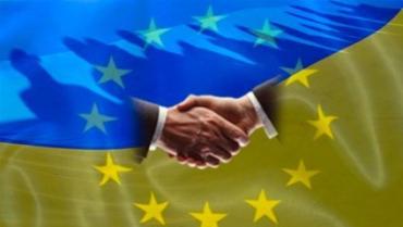 Європарламент назвав офіційну дату розгляду безвізу для України