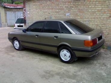 В Германии два года «угнанная» машина простояла под окном хозяйки авто
