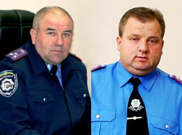 Старый-новый Петро Луцюк переиграл Василия Довгомелю?