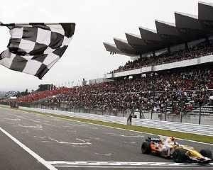В сезоне-2011 F-1 будет 20 Гран-при