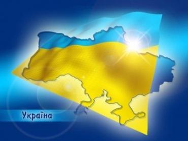 В Украине начинается предвыборный ажиотаж
