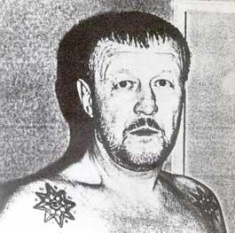 В Москве совершено нападение на Вячеслава Иванькова (Япончика)