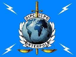 Держприкордонслужба підключила до баз даних Інтерполу 125 пунктів пропуску