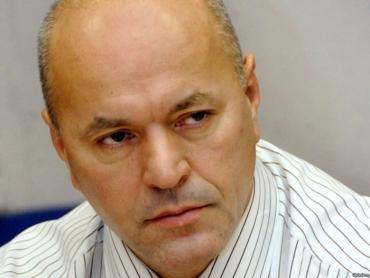 СБУ відкрила кримінальне провадження щодо Сергія Ратушняка