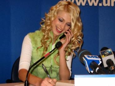 Конкурс «Мисс Украина»: все победительницы последних лет