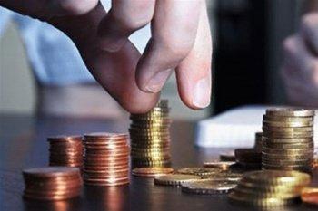 ГНСУ в январе 2012 г. возместила малому и среднему бизнесу 126 млн грн НДС