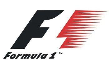 Евгений Червоненко возобновил на Украине трансляцию Формулы-1 за свой счет