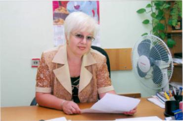 16 липня відзначається професійне свято бухгалтерів