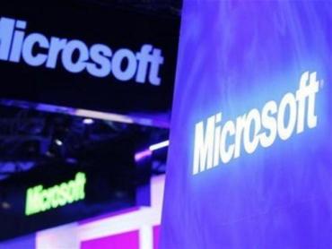 В руководстве Microsoft произошел кадровый переворот