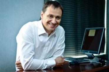 В Харькове бизнесмена из Закарпатья пристрелили в ресторане
