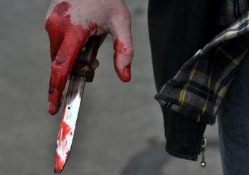 В Ужгороде произошло братоубийство