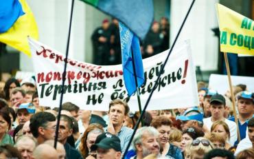 За перше півріччя в Україні збільшилася заборгованість по заробітній платi