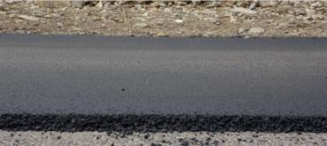 Дорога державного значення на відрізку Долина-Хуст давно вже потребує ремонту.