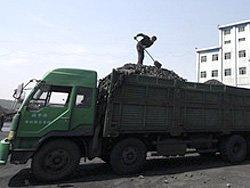 СБУ разоблачила махинаторов акциями ОАО «Львовская угольная компания»