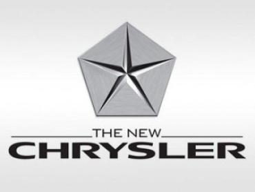 Автомобильная корпорация Chrysler - банкрот