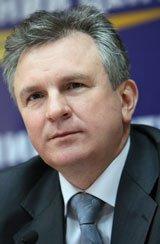 Криль: Литвину поздно становиться в позу политика, который нужен стране