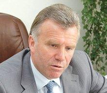 Станіслав Ніколаєнко: Владо, не трави наших дітей!