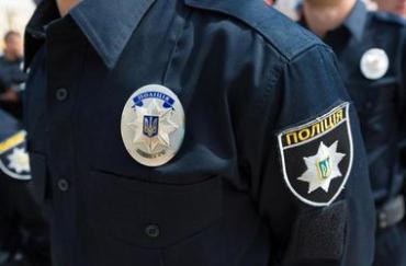 На посту Нижние Ворота пьяный чиновник напал на полицейского